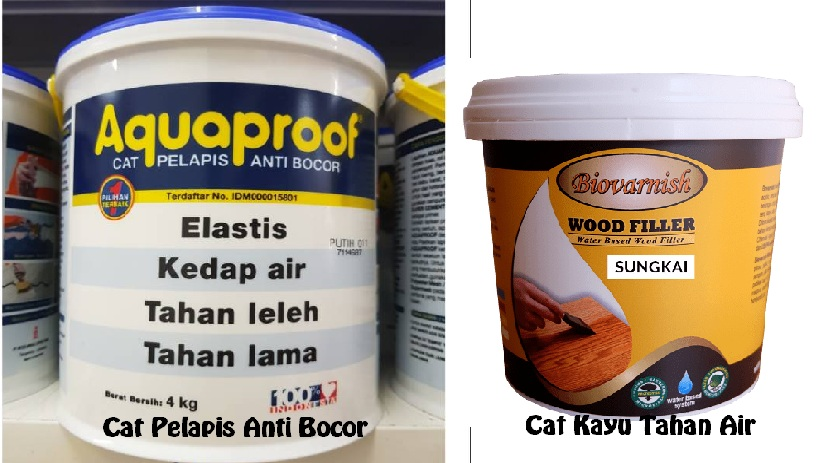 cat-pelapis-anti-bocor-dan-rembes