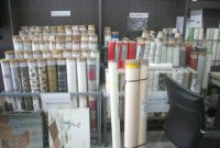 distributor-wallpaper-dinding-murah