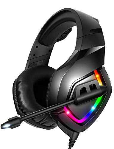 Pengertian Headset